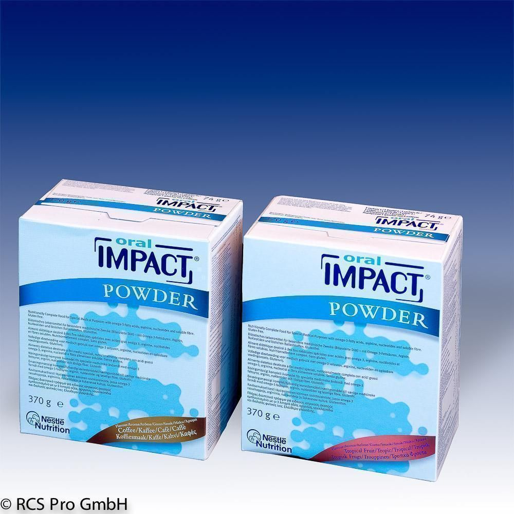 Nestl 233 Oral Impact Powder Purchase Online Safe